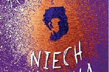 """""""A gwiazdy niech płoną"""" – powieść o nastolatkach w żałobie i nastolatkach-samobójcach"""