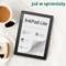 PocketBook InkPad Lite z niemal 10-calowym wyświetlaczem już w sprzedaży