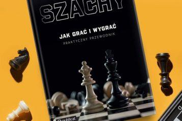 Zostań mistrzem szachów – starożytnej gry królów