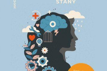 Zakochany mózg i inne niezwykłe stany. Odkryj, jak zmieniają cię emocje